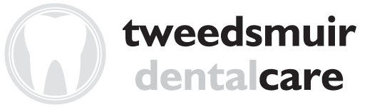 Tweedsmuir Dental Care